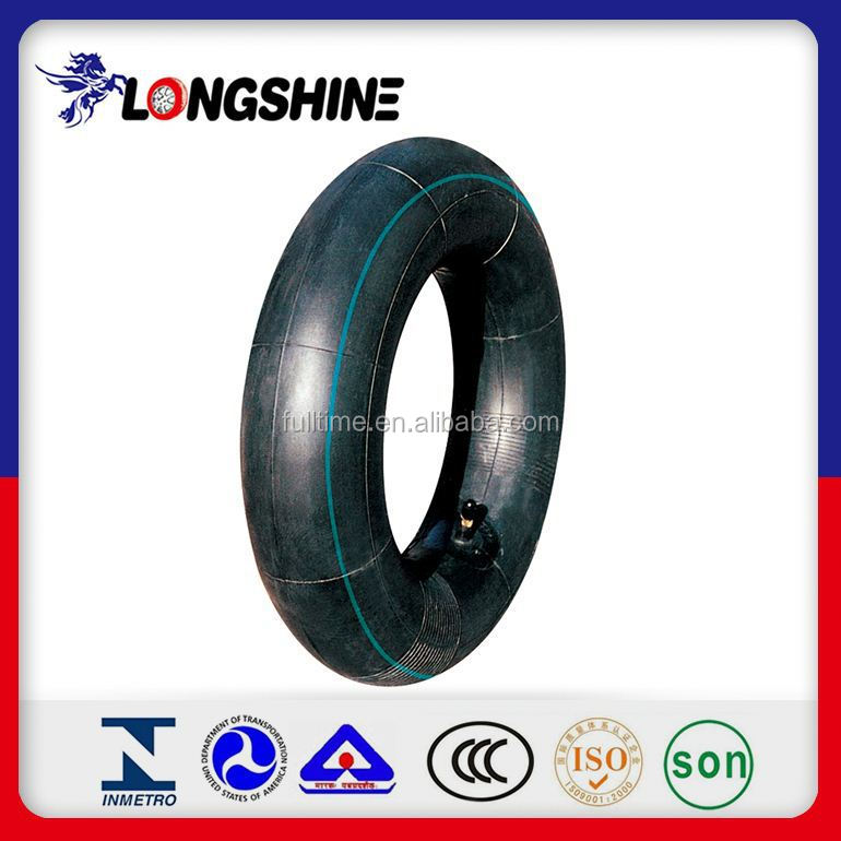 Av/Ev/Fv/Dv Bicycle/E-Bike/Motorcycle Inner Tube