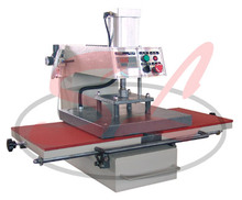 2017 SL-12 / 24 heat press machine / heat transfer machine