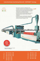 Jumbo Bags Making Machine