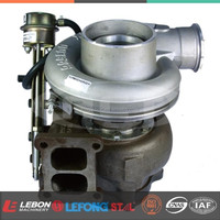 HX40W 4038421 Electric Turbocharger Prices