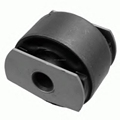 OEM 7700 806 238 Control Arm Bushing suspension arm rubber bush for Renault