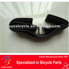 Solid Racing Bicycle parts/ bike inner tube