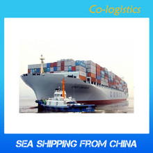 sea freight shipping to sri lanka door to door service china consolidation --skype colsales37