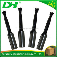 drill bits for oil well