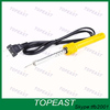 TP-510 EXTERMAL HEATING ELECTRIC SOLDERING IRON (REFINED LONG LIFE)