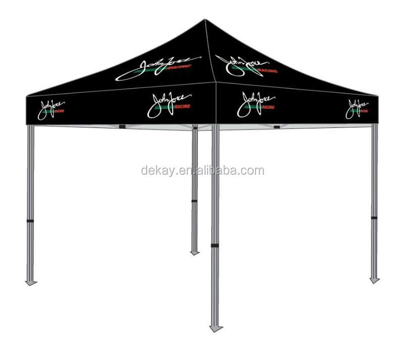advertising marquee, movable canopy tent for advertising, gazebo canopy pavilion