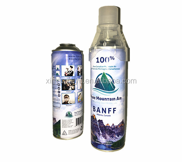 China made empy aerosol tin cans insecticide spray