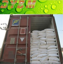 Manufacturers Oxidized Corn Starch For Gypsum Board