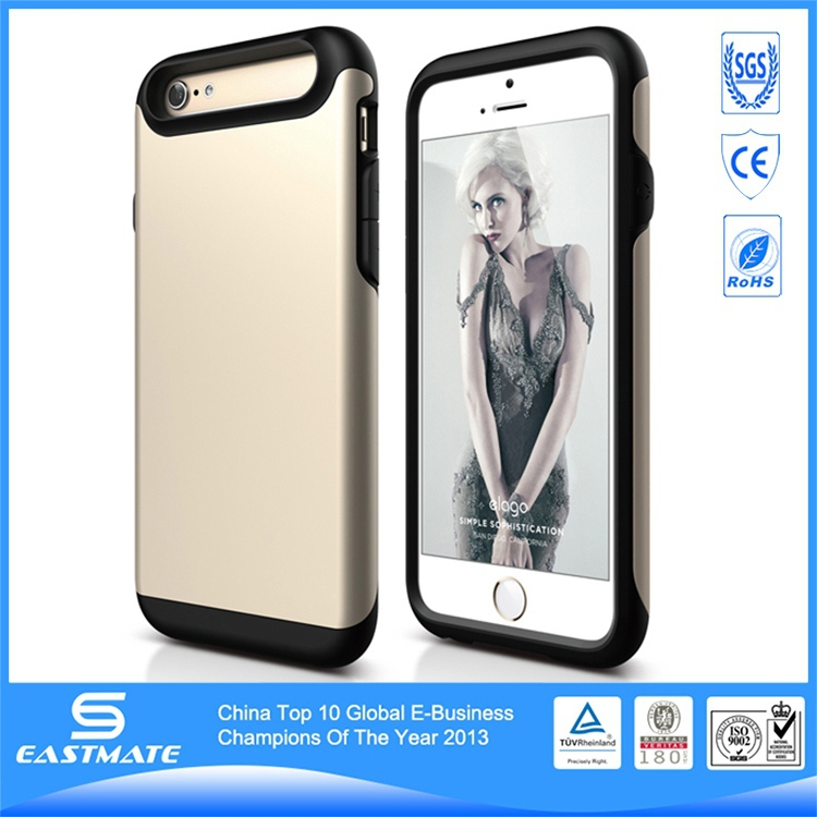 best quality cell phone wifi signal enhancer mobile case for iphone 6 plus