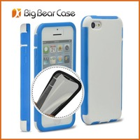Fashion phone case for iphone 5c case