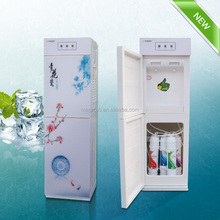 2016 Atmospheric water generator/water purifier