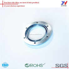 OEM ODM high quality good stainless steel blind flange supplier in china