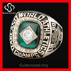 wholesale sports custom fantasy hockey championship rings