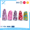 Factory Directly New Fashion Fabric Ice
