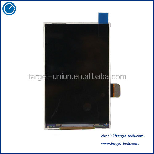 Top Seller LCD Display For HTC Desire Z A7272 G2 Replacement With Amazing Price