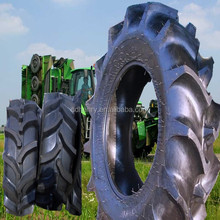 R2 Agricultural tractor tire