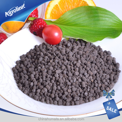Names food grade granular seaweed organic fertilizer