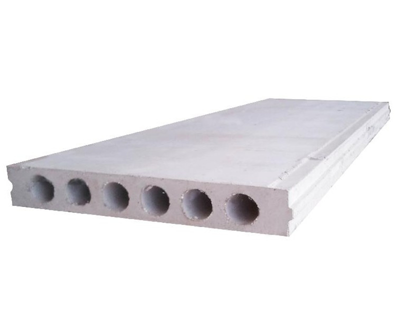 High quality hollow concrete wall <strong>panel</strong> for sale
