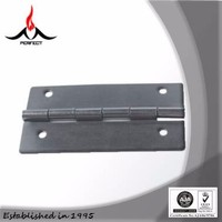 for door and window metal hinges