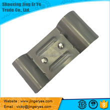 High Quality Metal Camper Trailer Parts