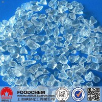 Sodium Poly Phosphate Food Grade