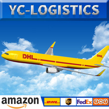 Shenzhen Taobao shipping agent DHL/TNT Alibaba Express from China to Europe