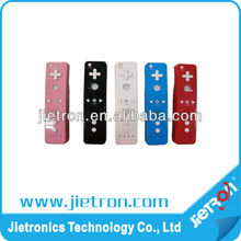 For wii video game Remote Controller(JT-1408454)