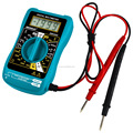 All-sun EM320A1 Digital Multimeter