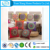 New design beautiful printed sofa cushion 45x45 shaggy Pillow Case