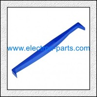 Wholesale spare parts Heavy Duty Nylon Pry Bar Spudger #BEST-127