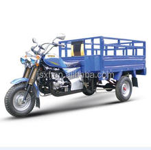 125cc/150cc/200cc/250cc Cargo tricycle,Three Wheel Motorcycle,special design for Egypt market