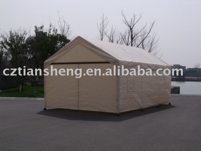 portable canopy