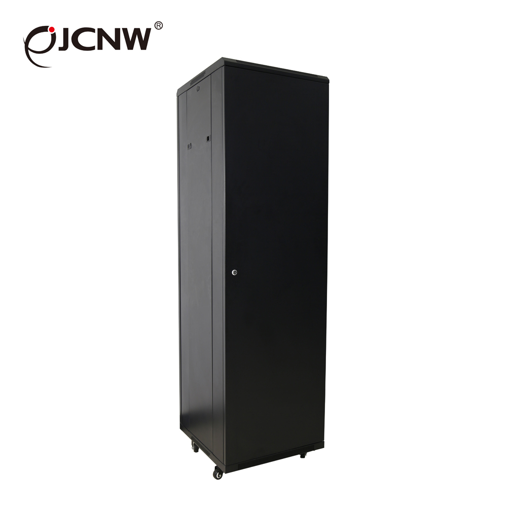 x superior lite capacity electronics amazon lcd us doors rack tripp sides of cabinet photo server enclosure com and