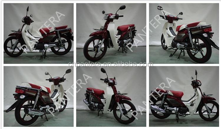 C90 motorcycle.jpg