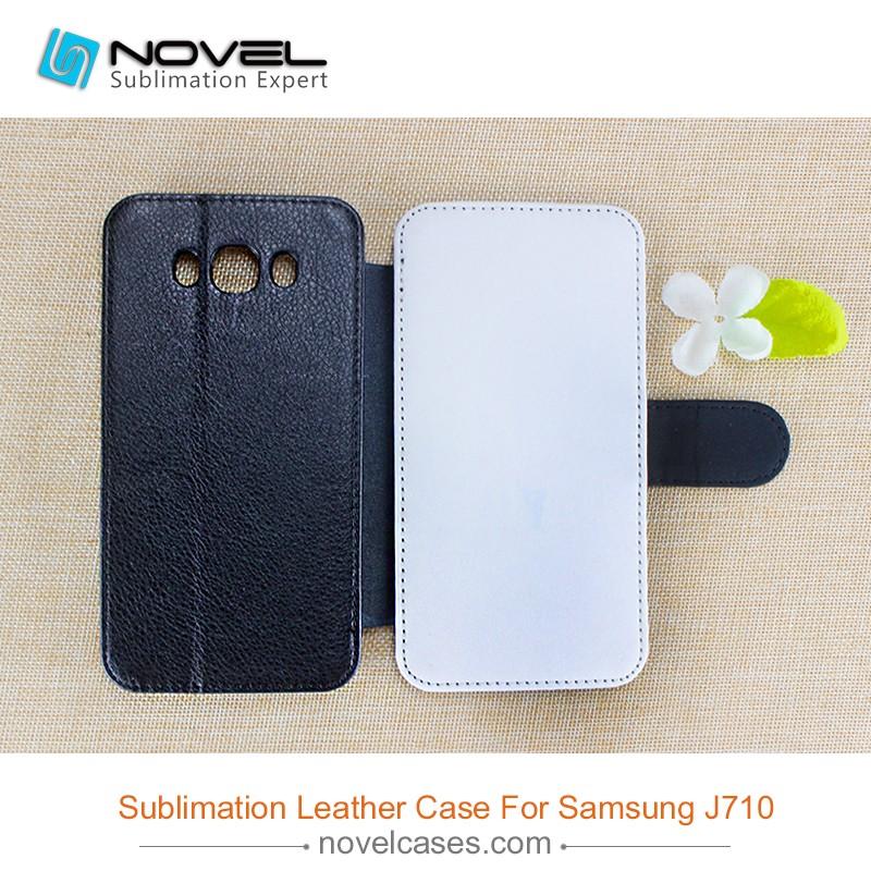 Leather-Samsung-J710-PC.4.jpg