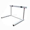 Height Adjustable Hurdle for sale