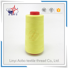 polyester sewing thread 603 in bangladesh