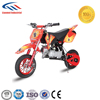 49cc mini gas motorcycles for sale moto cross with CE LMDB-049H