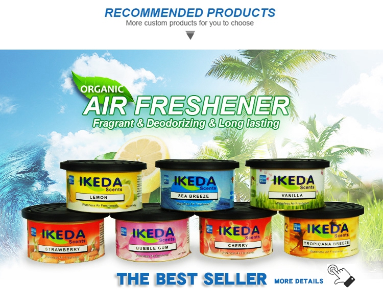 Wholesale air freshenerair freshenerliquid car air freshener