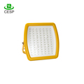 Find great deals on eBay for LED Canopy Light in Materials