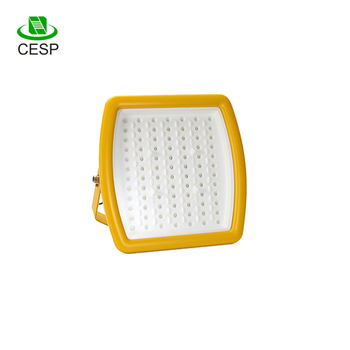 LED EX-proof canopy light