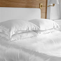 comfortable and fashionable long mulberry silk charmeuse bed sheet