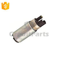 Auto spares parts Fuel Pump 0 580 453 408/0580453408/0 580 453 465/0580453465/2322116490 for AL-FA RO-MEO, F-IAT,JAPAN-ESE CAR