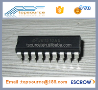 Original New IC LM3915