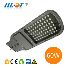Popular led street lamp 60W led road light 100W 120W high way led light