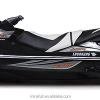 CHINESE 250CC JET SKI MODEL CA