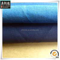 100% Cotton Cheap Denim Fabric For The Jean Material Of Blue Jeans Fabric