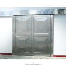 Trending hot products stainless steel china supplier bank security door