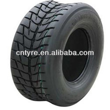 26X9r12 tires for atv china