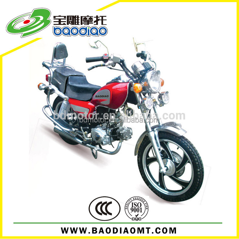 150cc Motor Engine 2015 Moped New Cheap Chinese Motorcycle Bikes For Sale China Wholesale Motorcycles EPA EEC DOT